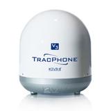 KVH V3 Broadband System