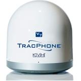 KVH V7 Broadband System