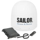 Sailor 500 Broadband