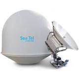 seaTel Cobham 4010 Broadband VSAT System